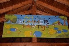 AH Sommerfest