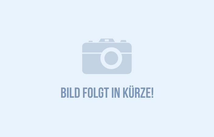 Bambini SV Kyllburg Mannschaftsfoto