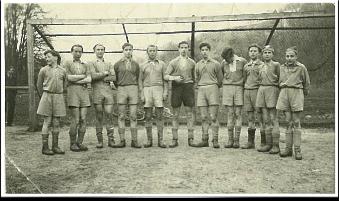 1946_Jugendmannschaft
