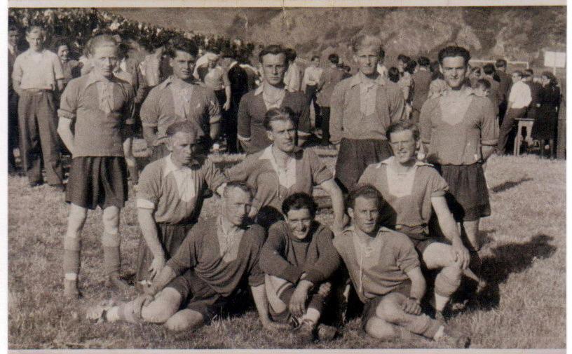 1949.1.Mannschaft_1