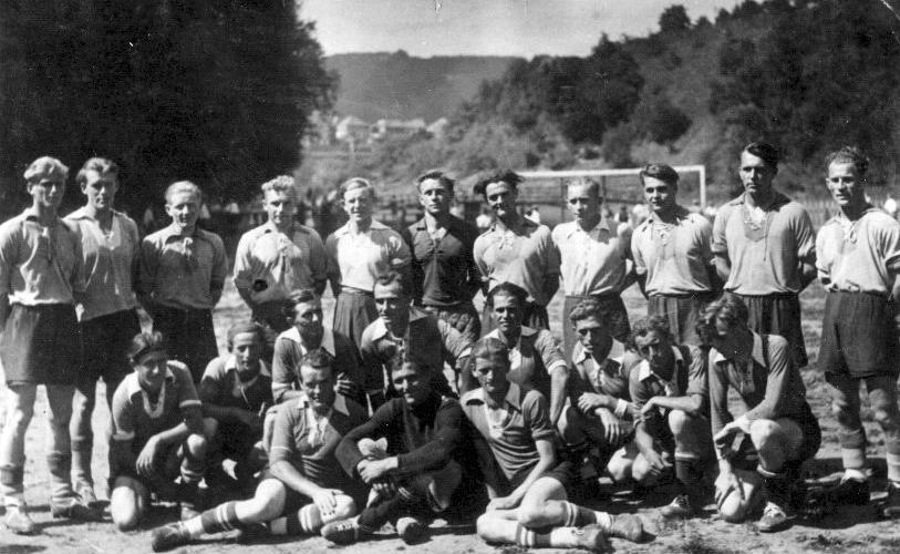 1949_1te_Mannschaft
