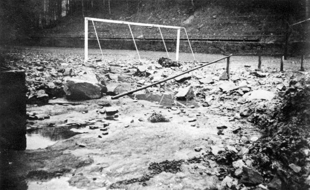 1959_Hochwasser