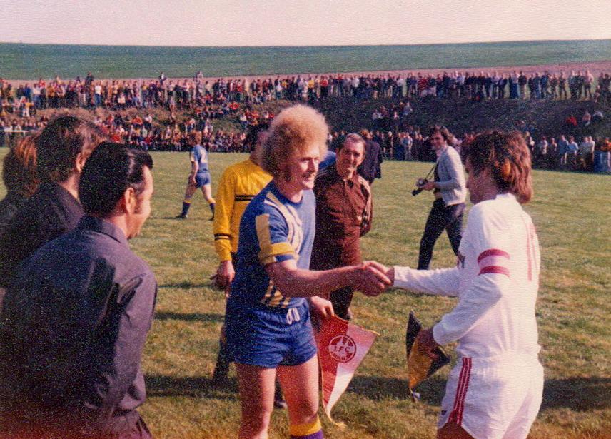 1974.SVK - FC Köln_10