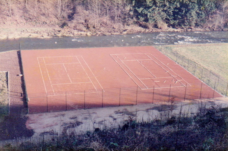 1984.Tennisplatz_7.jpg