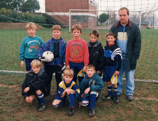 1997_E-Jugend