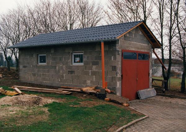 1997_Geraetehaus