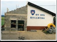 1997_Vereinshaus