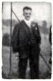 August Vincenz