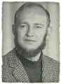 Elmar Metzen