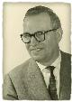 Hans Linnemeyer