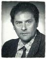 Herbert Reinhard