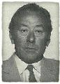 Dr. Joachim Seibert