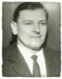 Josef Kometz