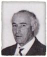 Josef Lano
