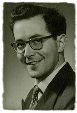 Josef Zahnen