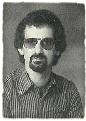 Norbert Müller