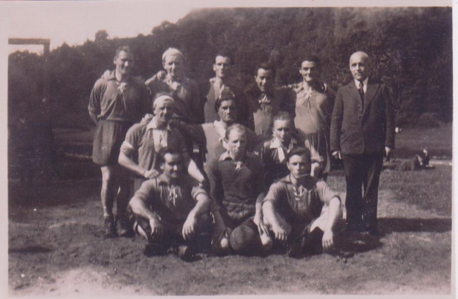 1951.1. Mannschaft_5