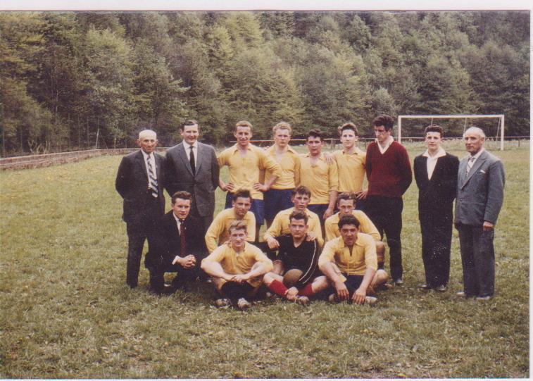 1960.1.Mannschaft_6