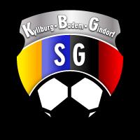 Spiel der 3. Mannschaft abgesagt! 2. Mannschaft spielt um 14.45 h in Kyllburg!