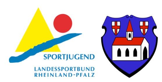 Kooperation zwischen SV Kyllburg und Kindergarten St. Marien Kyllburg