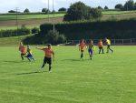 C1: Siege in Rheinland- und Landratspokal