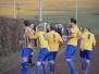 1. Mannschaft Spiel Eisbachtal
