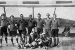 1921-1950