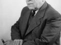 1939-001