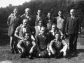1951-005