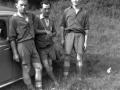 1951-013