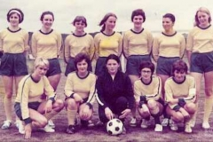 1971-1980