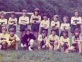 1971-002