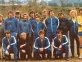 1977-002