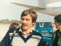 1979-001