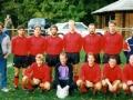 1992-001