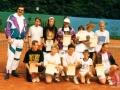 1992-004