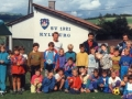 1992-005