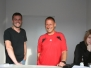 2011-07-31 - 90 Jahre SV Kyllburg