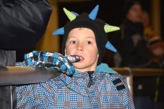 2014_11 - 1. Mann. gg. TuS Oberwinter