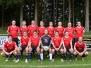 3. Mannschaft