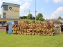 Ratinho Fußball Camp