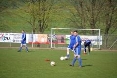 SG Kyllburg Seniorenmannschaften