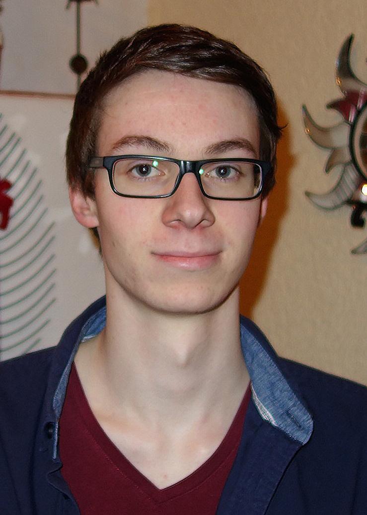 Sebastian Schon