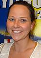 Anika Schon