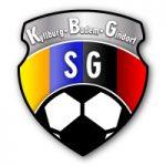 HEUTE 1. Mannschaft in Kyllburg gg. SG Neuerburg