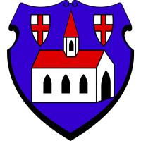 Ferienfreizeit des SV Kyllburg