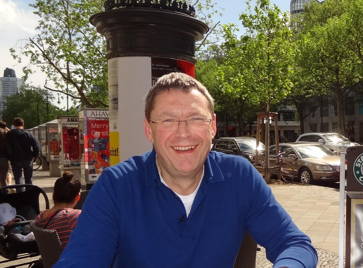 SVK Mitgliederversammlung – Otmar Pauly wurde postum die Ehrenmitgliedschaft verliehen!