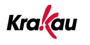 Sponsor Krakau übernimmt Busfahrt nach Morbach