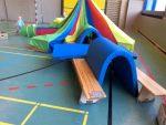 Abteilung Kinderturnen sucht weitere Übungsleiter/innen