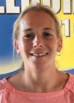 Yvonne Löw
